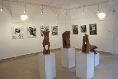 Výstava-SVUV-v-UHB-11-kopie