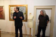 Výstava-SVUV-v-UHB-18-kopie