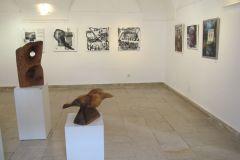 Výstava-SVUV-v-UHB-2-kopie