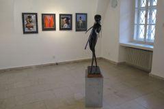Výstava-SVUV-v-UHB-5-kopie