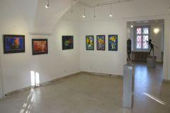 Výstava-SVUV-v-UHB-6-kopie