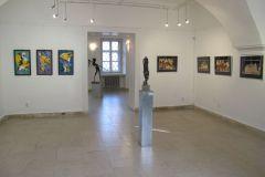 Výstava-SVUV-v-UHB-7-kopie