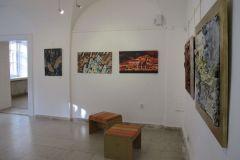 Výstava-SVUV-v-UHB-8-kopie